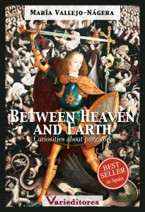 between-heaven-and-earth-portada