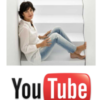María en Youtube